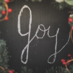 A Christmas Q&A with LifeWay Women Authors