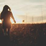 When Faith Replaces Fear