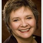 Mission Trip Changes Women's Minister