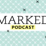 MARKED | Missions and the Local Church (featuring Ashlyn Portero)