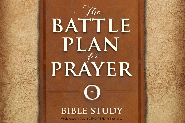 Line X Near Me >> The Battle Plan for Prayer   Giveaway! - LifeWay Women All ...
