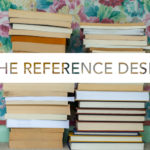 The Reference Desk: How to Write and Publish Books