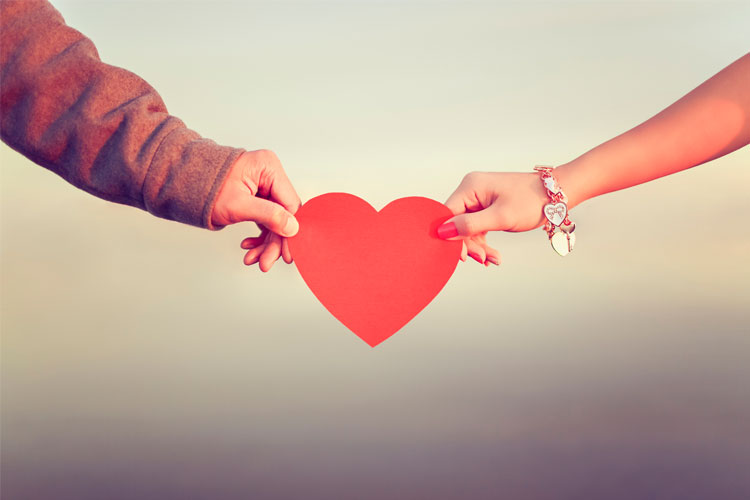 5 Everyday Ways to Build Intimacy with Your Spouse - LifeWay