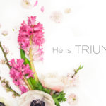 Attributes of God | He is Triune