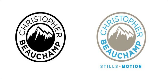Design: Moving Mountains with Christopher Beauchamp
