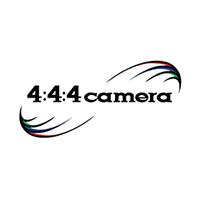 4:4:4 Camera (Dallas)