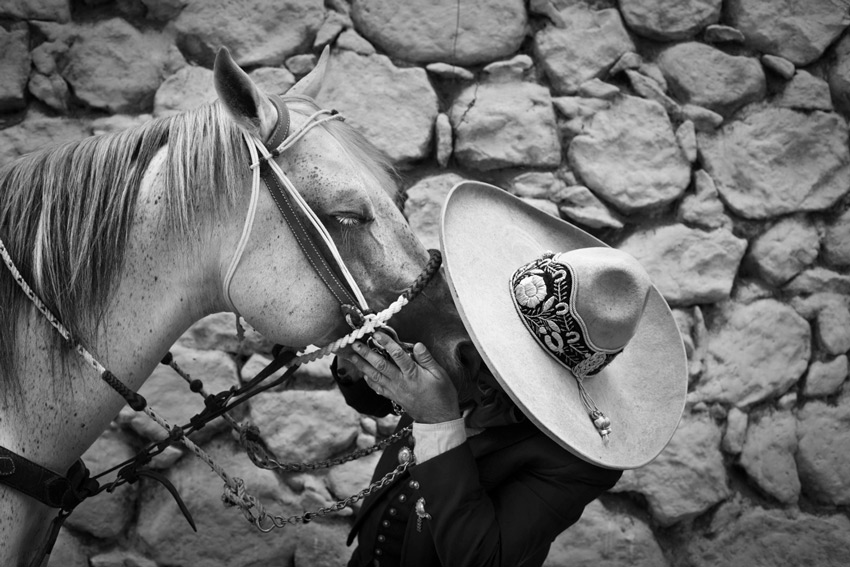 Expert Advice, Self-Assigned Projects, Personal Projects, Photographer, Photography, Wonderful Machine, Nicole Franco, Charros, Bella Artes, Fine Art, Fine Art Photography, Mexico City, Mexico