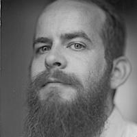 Andrew Thomas Lee