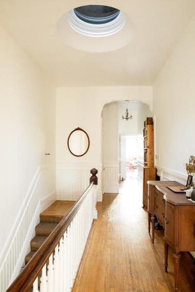 Angela deCenzo Creative in Place Home Improvement