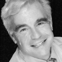 Bill Brandt (AZDrone Media)
