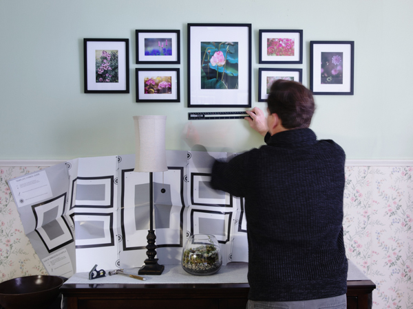 Bill Ecklund Creative In Place Home Improvement