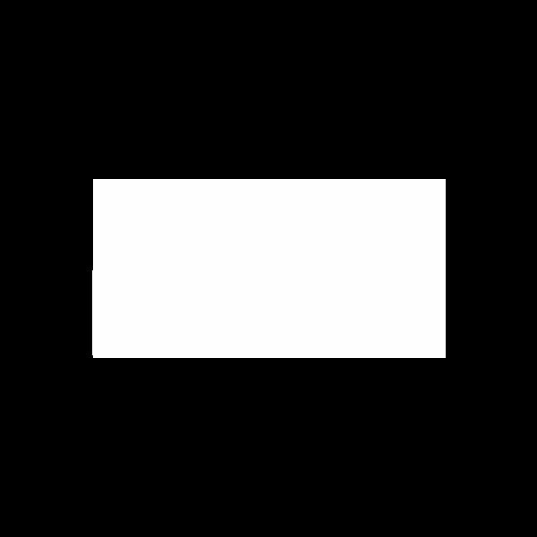 Bud Light Hover