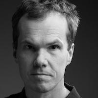 Carsten Behler