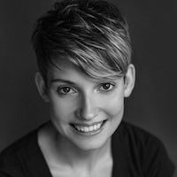 Cayla Zahoran