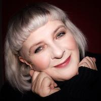 Website Bio: Christie Goodwin