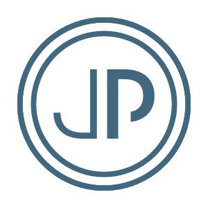 Design: A Sleek New Look for Javier Pierini