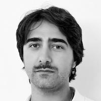 Giuliano Del Gatto