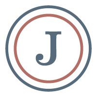 Logo Refinement & Website Customization: This Guy