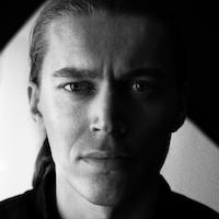 Jens Kristian Balle