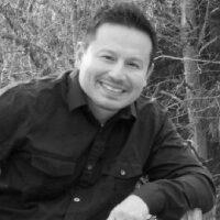 Joseph Castro (Sky Rover)