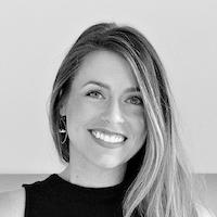Lauren Pusateri