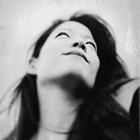 Lauryn Ishak