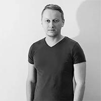 Marek Cvejkus