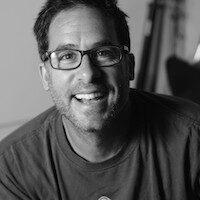 Mark Tassoni