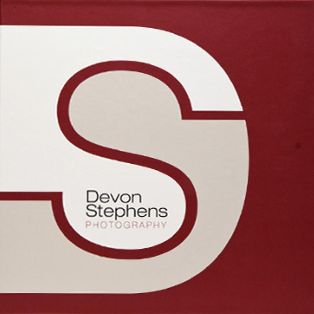 Design: Marking Devon