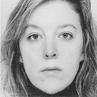 Marlene Gawrisch