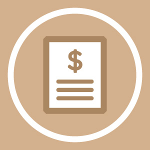 Pricing & Negotiating: Forbes Magazine Contract