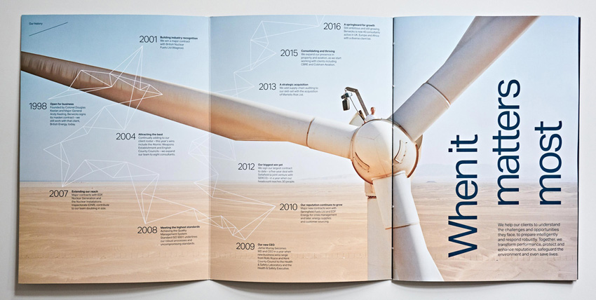 Rudiger Nehmzow, Berwicks LTD, Germany, Industrial Photography, Wonderful Machine