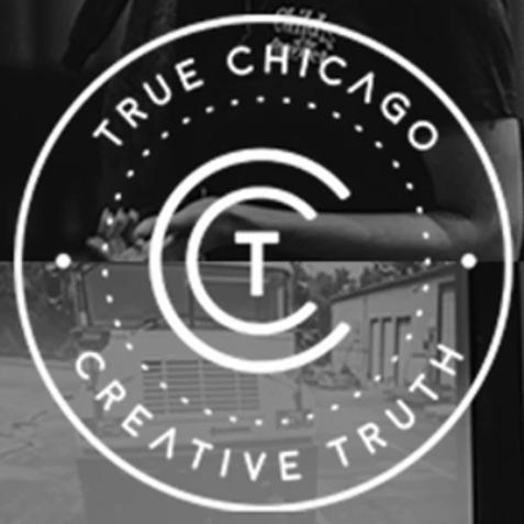 True Chicago & Wonderful Machine Workshop
