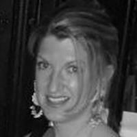 Amy Wardle