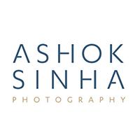 Design: Ashok Sinha