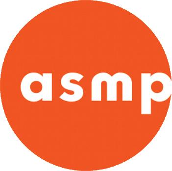 Save The Date: Meet Erika & Craig at ASMP West!