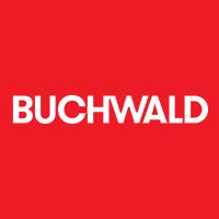Don Buchwald & Associates (Los Angeles)