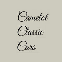 Camelot Classic Cars