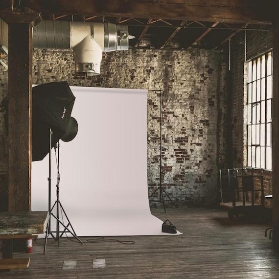 Crew: Studios