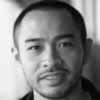 Chris Jue