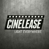 Cinelease (Pittsburgh)