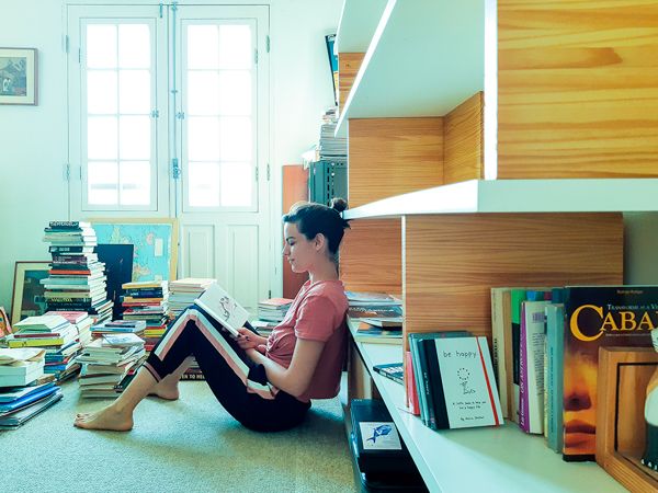 Klaus Lehmann Creative In Place Home Improvement