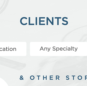 Guide: Find Clients