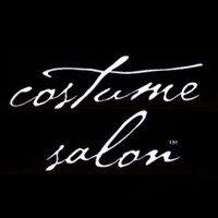 The Costume Salon