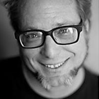 Dave Moser