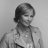 Diane Ewing