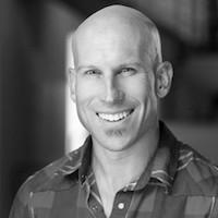 Doug Gritzmacher