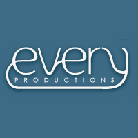 Every Productions
