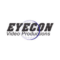 Eyecon Video Productions