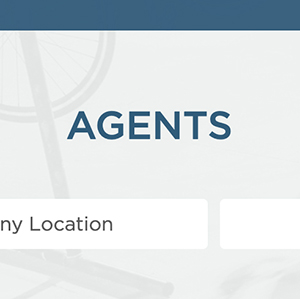 Guide: Find Agents